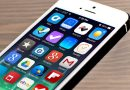 6 applications incontournables pour Iphone